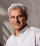 Find out about Prof. Rachid Deriche